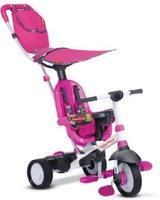 Fisher-Price Charisma pink
