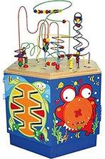 HaPe Toys Activity-Center Korallenriff