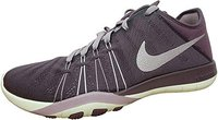 Nike Free TR 6 Wmn purple shade/bleached lilac/plum fog