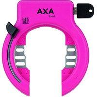 axa basta Solid (pink)