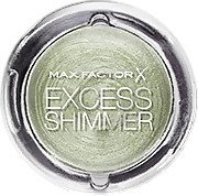 Max Factor Excess Shimmer - 10 Pearl (7ml)