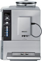 Siemens EQ.5 macchiatoPlus TE515201RW