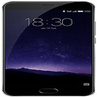 Meizu MX6 ohne Vertrag