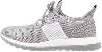 Adidas Pure Boost ZG ch solid grey/silver metallic/ch solid grey