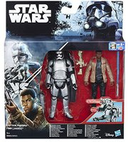 Hasbro Star Wars Rogue One (B7073)