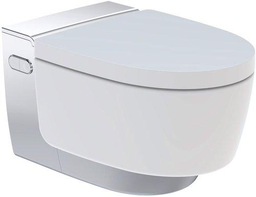 geberit aquaclean mera wc komplettanlage kaufen. Black Bedroom Furniture Sets. Home Design Ideas