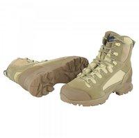 Haix Scout Desert beige