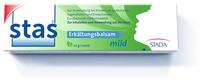 Stada Stas Erkältungbalsam mild (20 g)