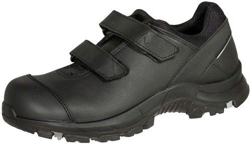 Schuhe & Stiefel Haix Nevada Pro Low Baugewerbe