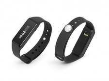 Technaxx Fitness Armband Touch TX-72