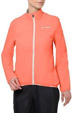 Vaude Women's Air Jacket II apricot