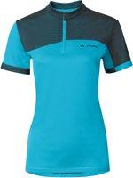 Vaude Women's Tremalzo Shirt II polar sea