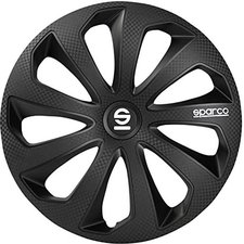 Sparco SP1474BKC (14 Zoll)