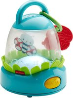 Fisher-Price DHT72