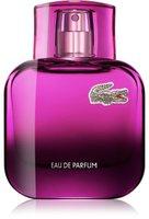 Lacoste L.12.12 Pour Elle Magnetic Eau de Parfum (45ml)