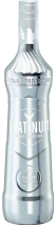 Wodka Gorbatschow Platinum 44%