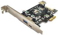 M-Cab PCIe USB 3.0 (7070027)