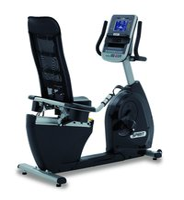 Spirit Fitness XBR-95