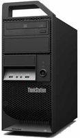 Lenovo ThinkStation E30 (SZDB1IX)
