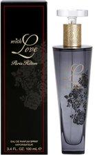 Paris Hilton With Love Eau de Parfum (100ml)