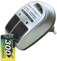 AccuPower AP2002-2