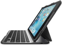Belkin QODE Ultimate Lite iPad mini 4