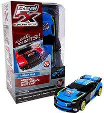 Vivid Real FX Cobalt Blue Car