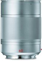 Leica APO-Macro-Elmarit-TL bei 2,8/60 mm ASPH. silber
