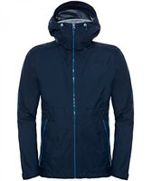 The North Face Herren Biston Triclimate