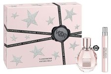 Viktor & Rolf Flowerbomb Set (EdP 50+ 7,5ml)