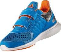 Adidas Hyperfast 2.0 CF K shock blue/white/unity orange