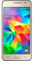 Samsung Galaxy Grand Prime Plus ohne Vertrag