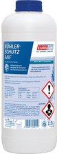 EuroLub Kühlerschutz ANF (1,5 l)
