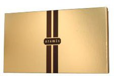 Aramis Classic Blockbuster Set (EdT 110ml + DS 100ml + AS 120ml ASB 100ml)