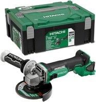 Hitachi Europe G 18 DBVL HSC II (93201074)