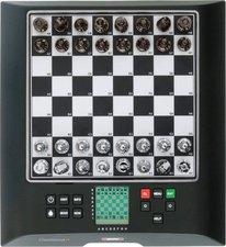 Millennium ChessGenius Pro (M812)