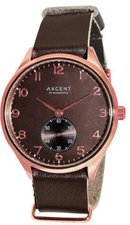 Axcent IX5830R-716