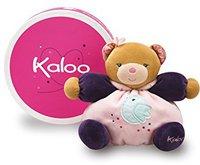 Kaloo K969860