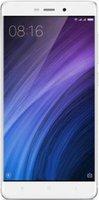 Xiaomi Redmi 4 ohne Vertrag