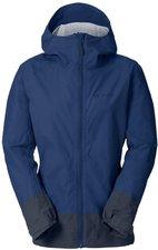 Vaude Women's Yaras Jacket II sailor blue