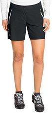 Vaude Women's Scopi LW Shorts black