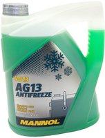 Mannol Hightec Antifreeze AG13 -40°C (MN4013-5)