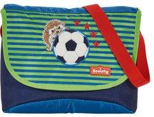 Scout Scouty Umhängetasche Fußball (200400)