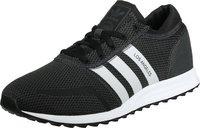 Adidas Los Angeles utility black/white/core black