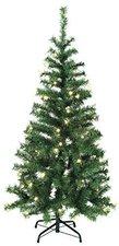 Star Trading Kalix (609-10) 150cm grün