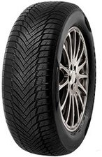Tristar Tyre Snowpower HP 205/55 R16 91H