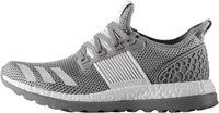 Adidas Pure Boost ZG Women ch solid grey/crystal white/ch solid grey