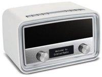 Soundmaster UR190