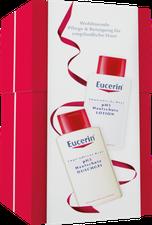 Eucerin pH5 Reise-Set für empfindliche Haut