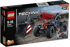 LEGO Technic Teleskoplader (42061)